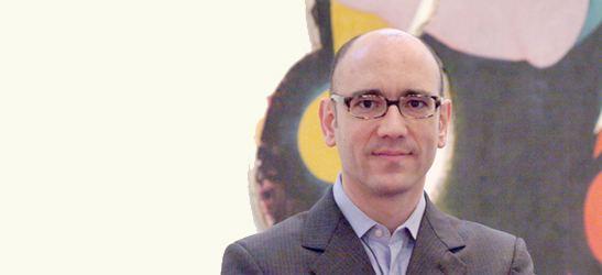 Carlos Basualdo wwwfondazionemaxxiitwpcontentuploads201105