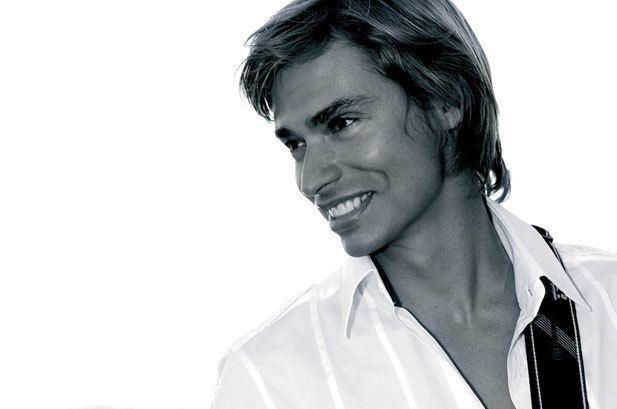 Carlos Baute Carlos Baute Billboard