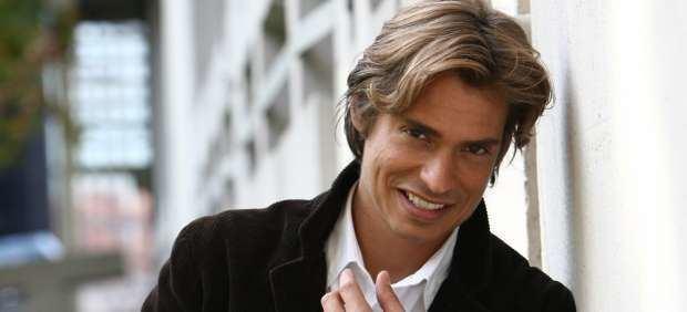 Carlos Baute cdn20mesimg2recortes2011032814114620282jpg