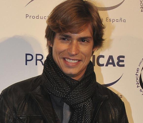 Carlos Baute Carlos Baute