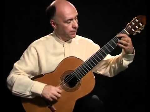 Carlos Bonell Albeniz Granada Carlos Bonell YouTube
