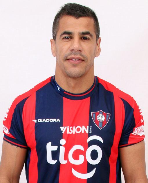 Carlos Bonet Carlos Bonet