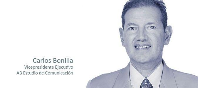 Carlos Bonilla Carlos Bonilla en El Finaciero