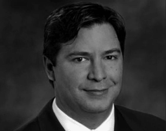 Carlos Bonilla Carlos Bonilla Behar Law Group EB5 Lawyers