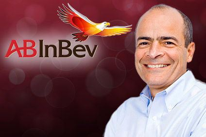 Carlos Brito (businessman) Craft beer consumers tired of choice AnheuserBusch InBev CEO