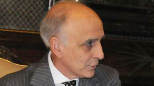 Carlos Bulgheroni Carlos Bulgheroni Wikipedia