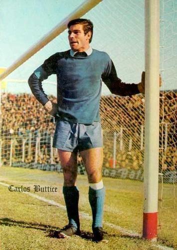 Carlos Buttice Carlos Buttice FUTBOL ARGENTINO Pinterest Search