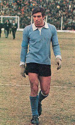 Carlos Buttice httpsuploadwikimediaorgwikipediacommonsthu