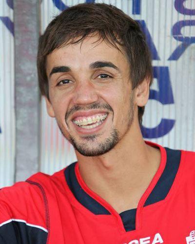 Carlos Calvo Sobrado 94865jpg