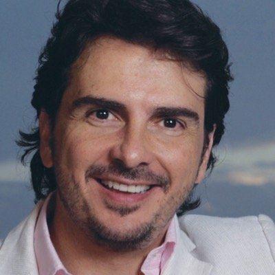 Carlos Camacho Carlos Camacho PityCamachoR Twitter