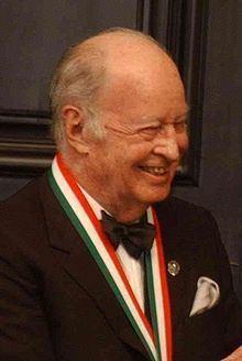 Carlos Canseco httpsuploadwikimediaorgwikipediacommonsthu