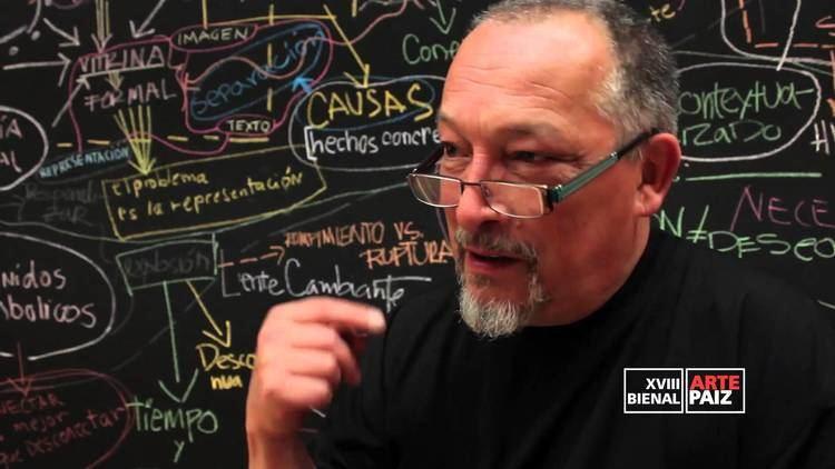 Carlos Capelán Carlos Capeln YouTube
