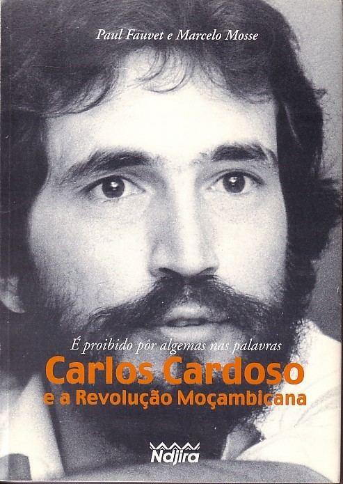 Carlos Cardoso (journalist) c1quickcachrfotossapoptio6913edfa145839782