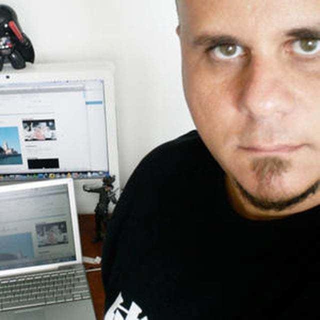 Carlos Caridad Montero Carlos Caridad Montero on Vimeo