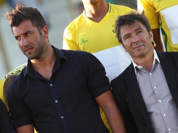 Carlos Carneiro (footballer) wwwmaisfuteboliolptmultimediaoratvimultimedi
