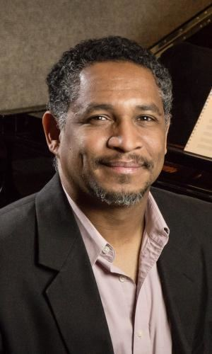 Carlos Carrillo (footballer) Carlos Carrillo Music at Illinois