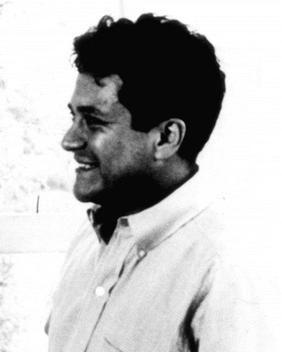Carlos Castaneda httpsuploadwikimediaorgwikipediaen332Cc1