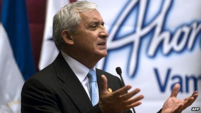 Carlos Castillo Medrano Guatemalan mayor Carlos Castillo Medrano shot dead BBC News