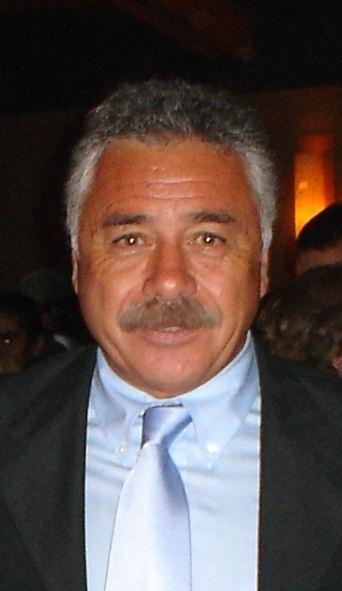 Carlos Caszely Carlos Caszely Wikipedia