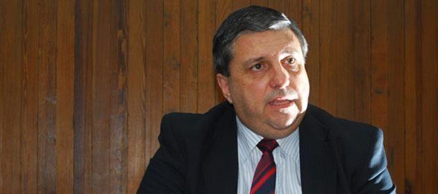 Carlos Cheppi Carlos Cheppi Noticias y Protagonistas