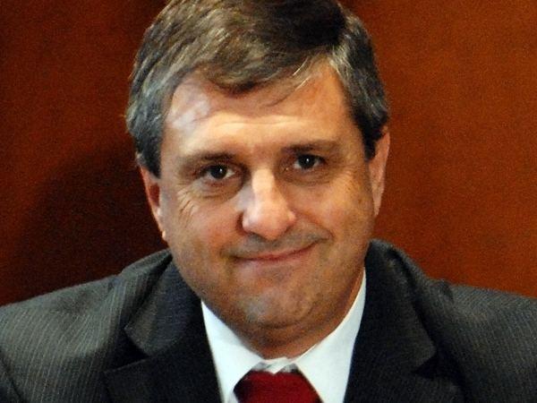 Carlos Cheppi noticiasyprotagonistascomwpcontentuploads600x