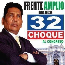 Carlos Choque Carlos Choque CarlosChoque32 Twitter
