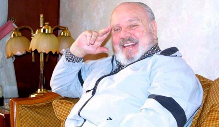 Carlos Cámara Muere el actor Carlos Cmara Vanguardia