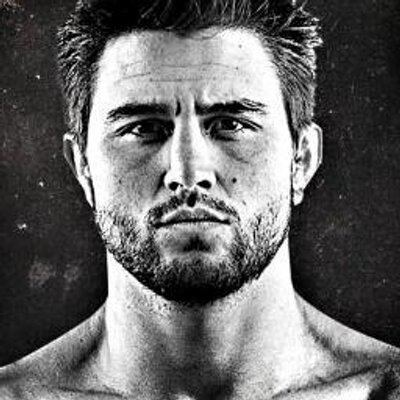 Carlos Condit httpspbstwimgcomprofileimages2837048932d5