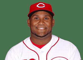 Carlos Contreras (baseball) Carlos Contreras Stats ESPN
