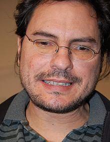 Carlos Cuarón httpsuploadwikimediaorgwikipediacommonsthu