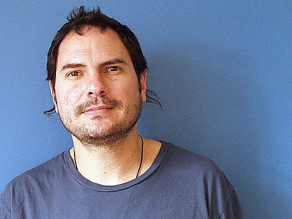 Carlos Cuaron Mexican director explores sibling rivalry Minnesota