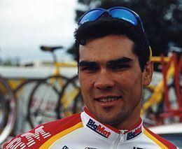 Carlos Da Cruz httpsuploadwikimediaorgwikipediacommonsthu