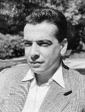 Carlos de Oliveira Carlos de Oliveira