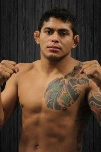 Carlos Diego Ferreira Carlos Diego Ferreira MMA Stats Pictures News Videos