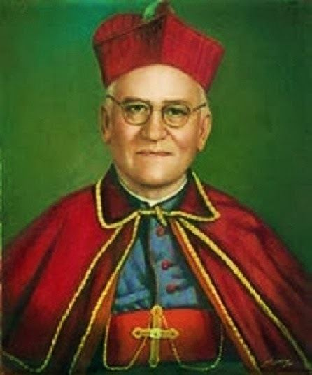Carlos Duarte Costa A Feast for Carlos Recalling Independent Catholic Archbishop Carlos