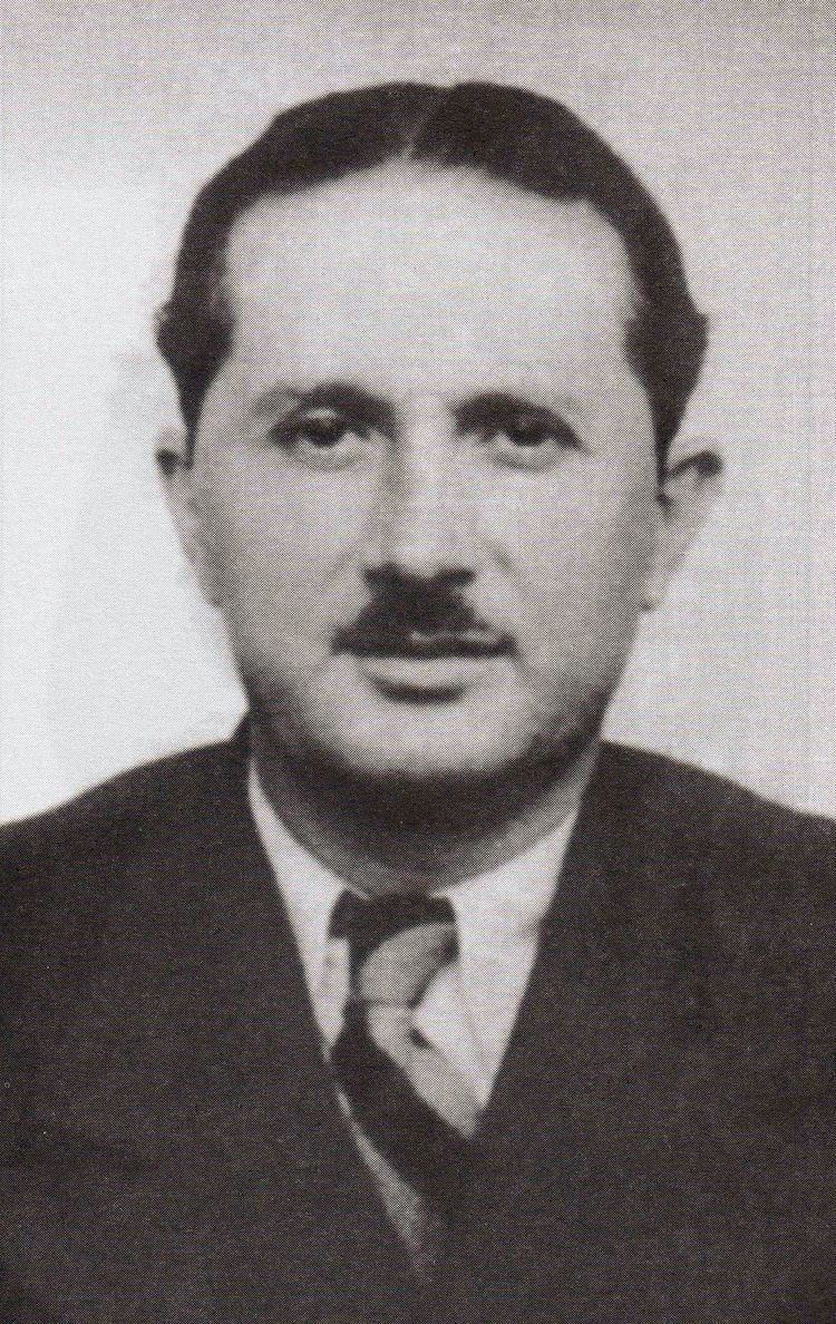 Carlos Echandi Carlos Echandi Wikipedia