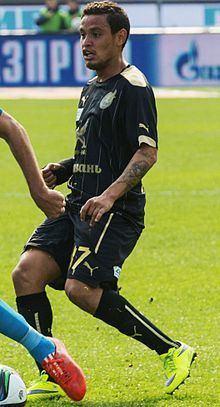 Carlos Eduardo Marques httpsuploadwikimediaorgwikipediacommonsthu