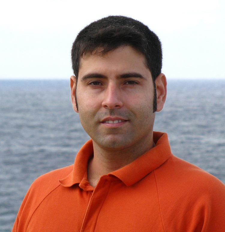 Carlos Enrique Prado Herrera httpsuploadwikimediaorgwikipediacommons00