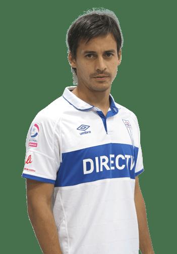 Carlos Espinosa Carlos ESPINOSA