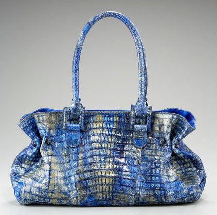 Carlos Falchi Carlos Falchi Handbags and Purses PurseBlog