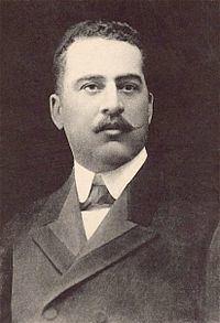 Carlos Felipe Morales httpsuploadwikimediaorgwikipediacommonsthu