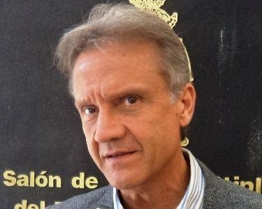Carlos Felton Mazatlan Interactivo Hoteles Bienes Raices Paseos
