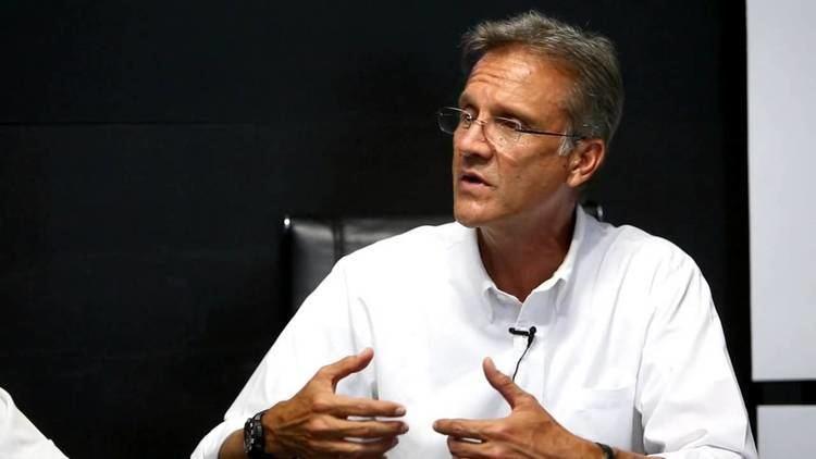 Carlos Felton Carlos Felton candidato del PAN a la alcada de Mazatln