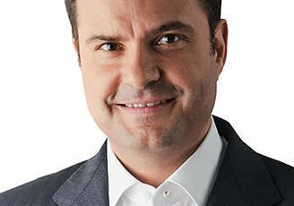 Carlos Fernandez Gonzalez Carlos Fernndez compra Finaccess Negocios