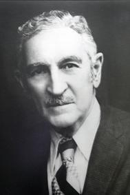 Carlos Fernando Chardon