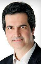 Carlos Filizzola httpspbstwimgcomprofileimages1331698758ca