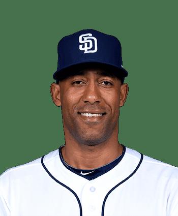 Carlos Fisher Carlos Fisher MLB Stats Season Career Statistics FOX Sports