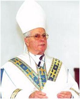 Carlos Francisco Martins Pinheiro Rev Carlos Francisco Martins Pinheiro 1925 2010 Find A Grave