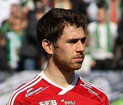 Carlos Gaete Moggia httpsuploadwikimediaorgwikipediacommonsthu