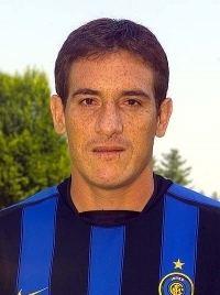 Carlos Gamarra wwwfootballtopcomsitesdefaultfilesstylespla